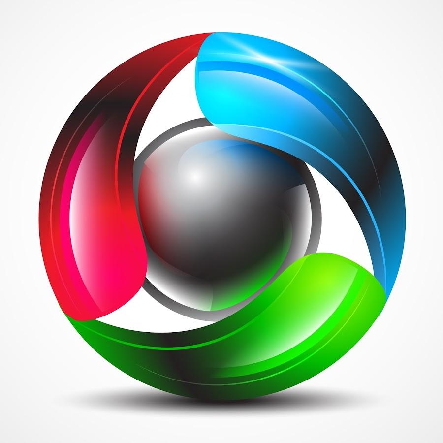 Сайт для создания видео логотипов создание сайта визитки на ucoz