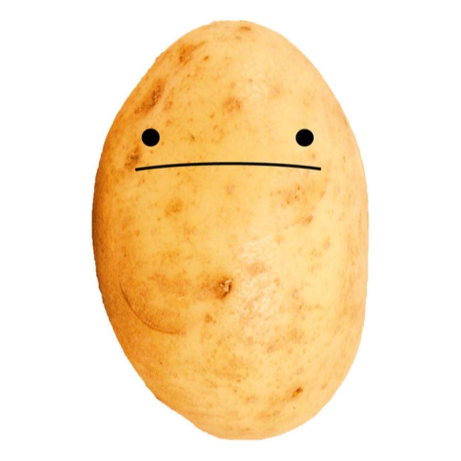 порядка меня нет я на картошке картинка для аватарки будет видна