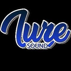Iure Sound