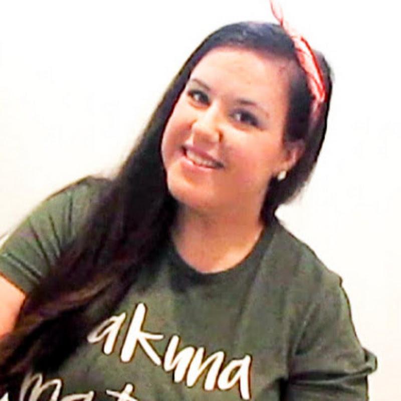Seana Nicole (seana-nicole)