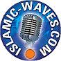 Islamic-Waves.com [Official]