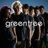 GreenTreeBand
