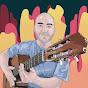 Serkan Bilgin  Youtube video kanalı Profil Fotoğrafı