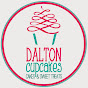 Dalton Cupcakes