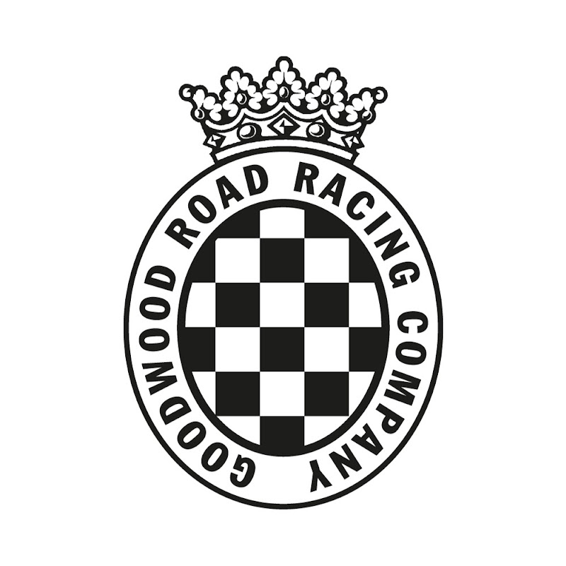 Goodwood Road & Racing