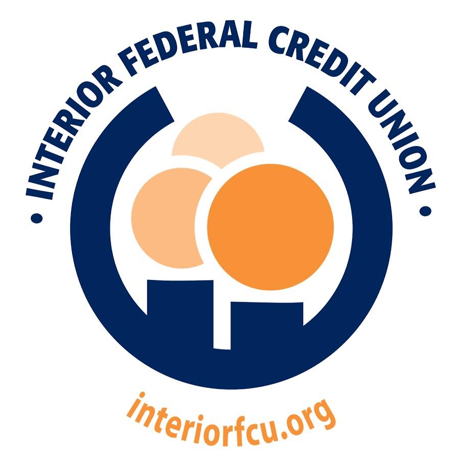 Interior Federal Credit Union - YouTube