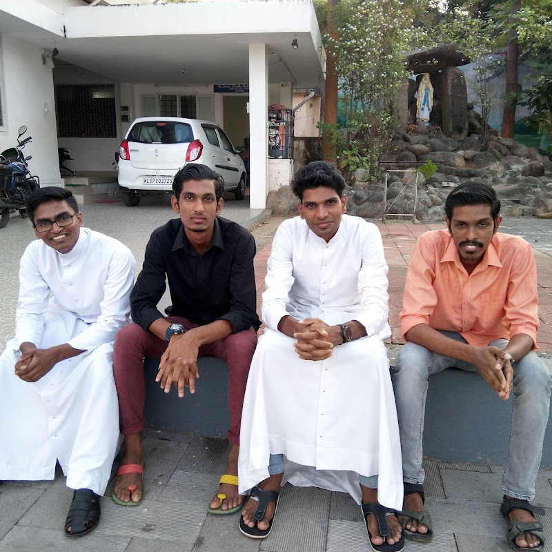THANATOS13 Gaming (thanatos13-gaming)