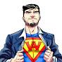 Super AdoWayne