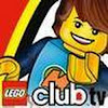 LEGOClubTV