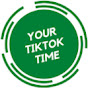 YourTikTokTime