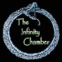 The Infinity Chamber