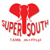 Super South Tamil