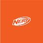Nerf Türkiye  Youtube video kanalı Profil Fotoğrafı