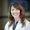 Christy Risinger, MD