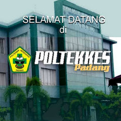 Poltekkes Padang