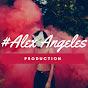 Alex Angeles