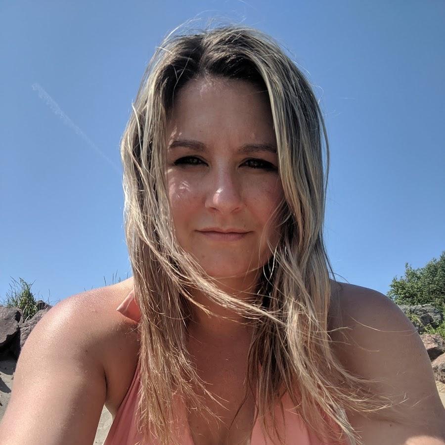 Perfekt body porn