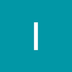 Anil K Senadeera