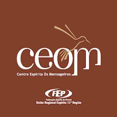 Centro Espírita Os Mensageiros CEOM