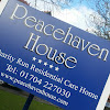 Peacehaven House