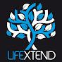 LifeXtend , Application mobile santé et bien-être