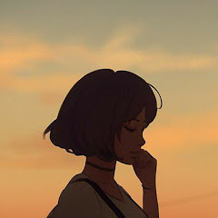 •Itz - Akira•