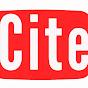 citesic