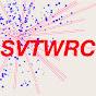 SVTWRC