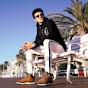Ayoub Hadir