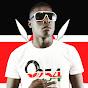 OXYGEN KENYA