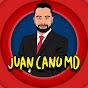 Juan Cano MD