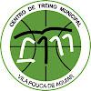 CTM Vila Pouca