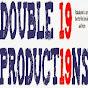 Double 19 - @lgfannie - Youtube