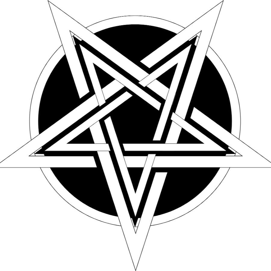 Pin by Mykkadri Enterprises on THE.SATANIC.TEMPLE   Demon