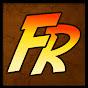 Flix Raider