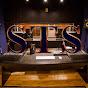 Sonic Titan Studios