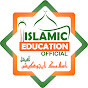 Islamic Education Official