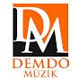 Demdo Müzik