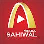 Sahiwal Media