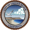 City of Grover Beach Community Development Dept