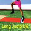 Long Jump UK