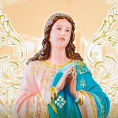 Paróquia Nossa Senhora da Conceição Taperoá-PB
