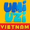 Umi Uzi Vietnam - nhac thieu nhi hay nhất