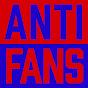 AntiFans - Youtube