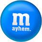 Mayhem Mendes