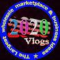 2020 Vlogs