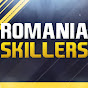 Romania Skillers