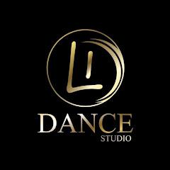 LD Dance Company