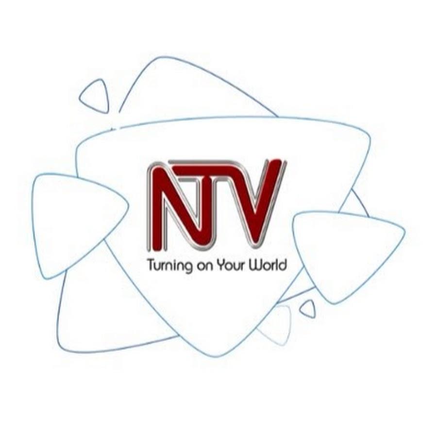 NTVUganda