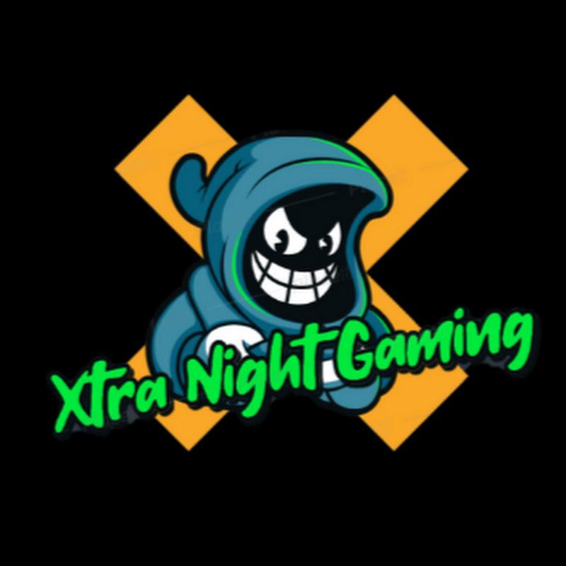 Xtra Night Gaming (xtra-night-gaming)